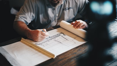What is a construction bond?