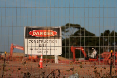 How to build your own acme construction equipment